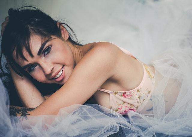 free sex cam random dating
