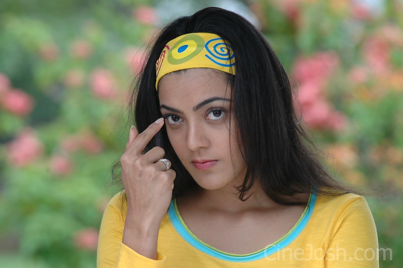 Tamil chat site
